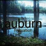 AuburnRelaxation