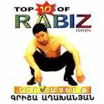 top10ofrabiz