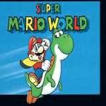 SuperStarWorld