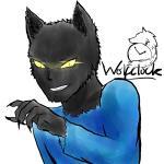 Wolfcl0ck