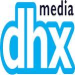 DhxMedia