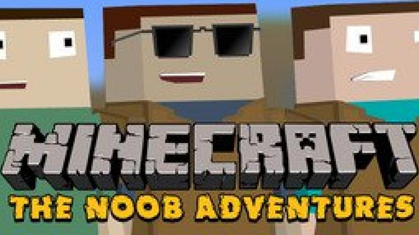 Youtube Roblox Songs Noob