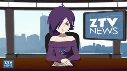 ZTV News Episode 6 (August 2014)