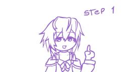 How to be a good plutia