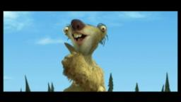 Ice Age Deleted Scenes - The Toll/Sylvia