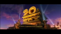 Opening to Ice Age: Continental Drift 2012 DVD (Australia)