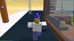 roblox test recording