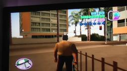 Gta Vice city part 42 german