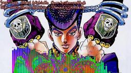 JoJos Bizarre Adventure - Diamond is Unbreakable: chase (Vocal Cover)