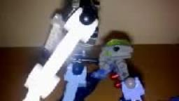 bionicle sex