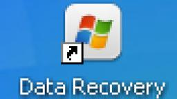 DataRecovery2 Rogue Antivirus - Removal process