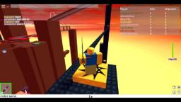Every 2008 Roblox Gameplay