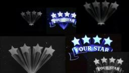 Twenty Four Star Productions