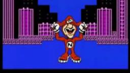 Irate Gamer: Yo Noid (NES) Review