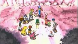 [ANIMAX] Digimon Adventure Episode 13 Filipino-English [75FC615A]
