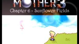 Mother 3 German Playthrough - Chapter 6