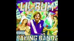 LIL BUM - BLY BOBAY
