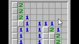 MINESWEEPER REVIEW