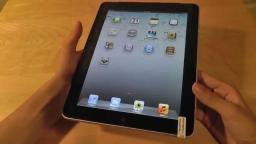 The iPad 1, is it obsolete yet_