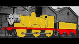 Thomas & Friends New Engine Slideshow Part 53