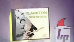 Planktons Holiday Hits Edited (NOT FOR KIDS)