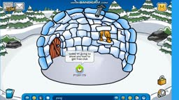 how to get free club penguin coins
