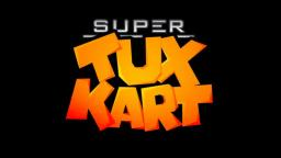 SuperTuxKart OST - Bay
