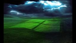 Windows XP - Installation Music (Rainy Mix)