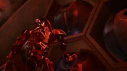 BIONICLE 2: Legends of Metru Nui (2004) - PUBLIC DOMAIN - part 2