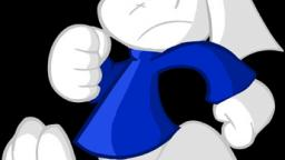 VidLii Test Upload