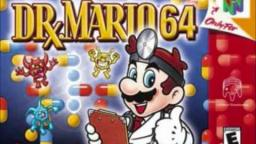Dr. Mario 64 Review & Gameplay On Nintendo 64 & More (Old Video)