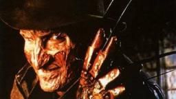 A Nightmare on Elm Street (2010) REVIEW - Freddy Krueger REALLY likes children