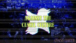 Svan Luxe - Against The Cancel Culture