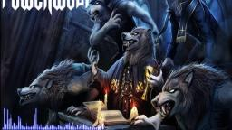 PowerWolf Army of the Night