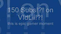 150 Subs Special (Trailer)