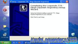 Tutorial Como Descargar e Instalar las Voces Loquendo Link Mediafire