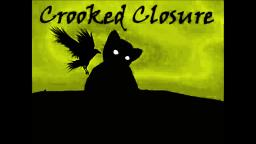 Crooked Closure - Pioneers Of The Lost