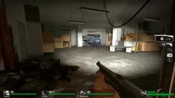 left 4 dead covid 19 loquendo