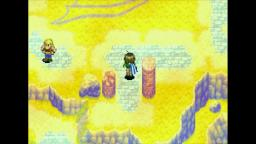 Golden Sun- Die vergessene Epoche _ #43 _ Walktrough _ GBA