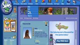 How To Use The Sims 2 Exchange