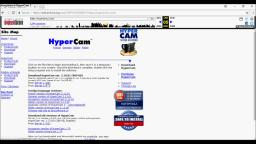 How to download unregistered hypercam 2 no virus