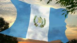 National anthem of Guatemala - extended version