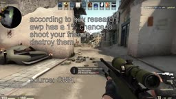 ToTuriols On HoW To USe thE AwP?!?!?!