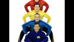 THE WIGGLES SUPER 8 RECORDED YAOI HENTAI