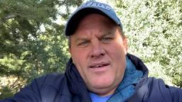 Shoenice gets robbed again. h3h3 overrated