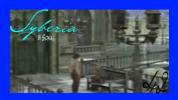 Let´s Play Syberia #42 ★ Ein sehr emotionales ENDE