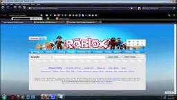How To Get Youre Account Deleted On Roblox