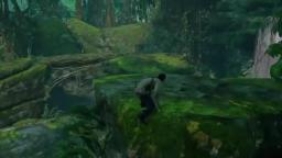 My Uncharted 1 Random Gameplay Part 1 : Enemies Ahead (The Nathan Drake Collection) (PS4)