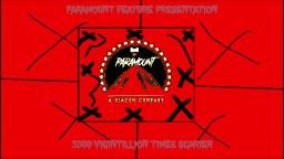 (Preview) Paramount Feature Presentation 3500 Vigintillion Times Scarier