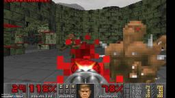DOOM IS AWESOME